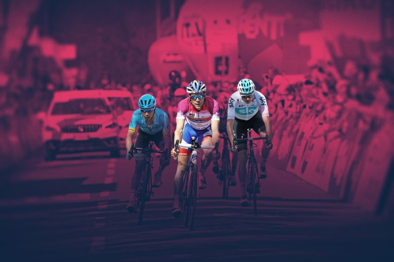 [:it]Le cifre di un successo globale[:en]Tour of the Alps' figures a statement of global success[:de]Die Zahlen eines globalen Erfolgs[:]