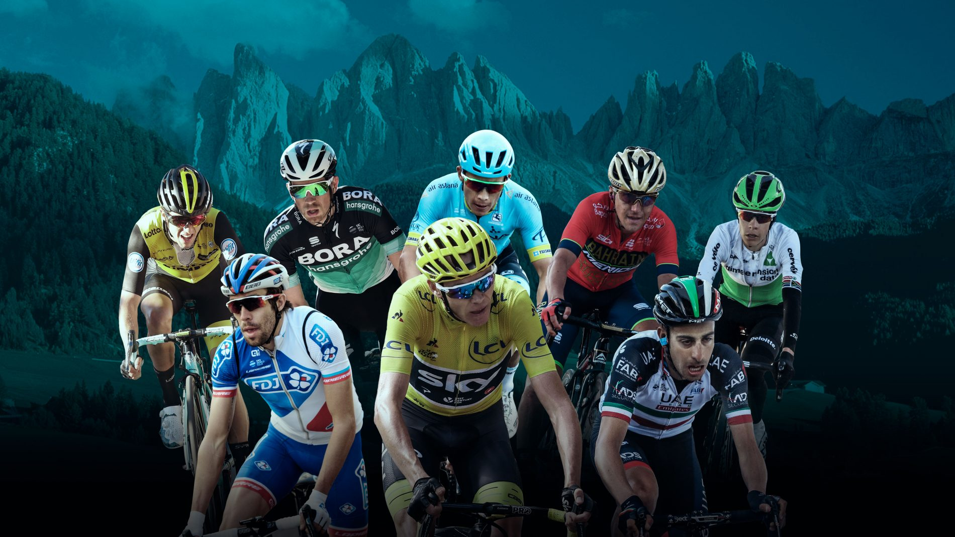 """(cyclingfans.com)"""""""