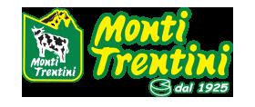 Casearia Monti Trentini