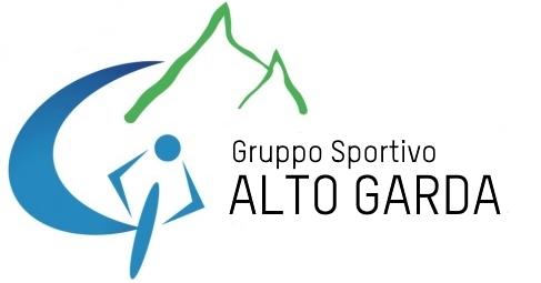 Gruppo Sportivo Alto Garda