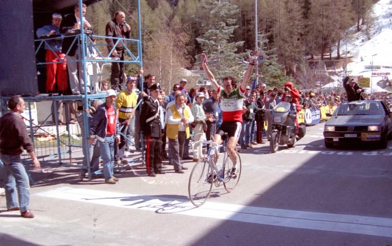 vittoria corti 1987
