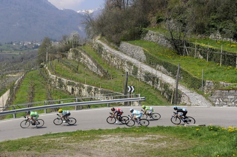 _3rd-stage-pergine-valsugana---condino-valle-del-chiese-km-224-18042013_8660139517_o