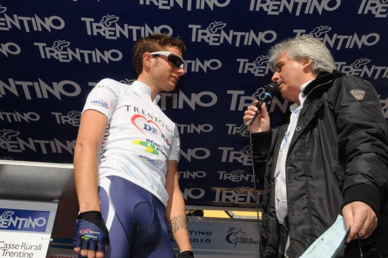 giro-del-trentino-2010-terza-tappa_4542691439_o