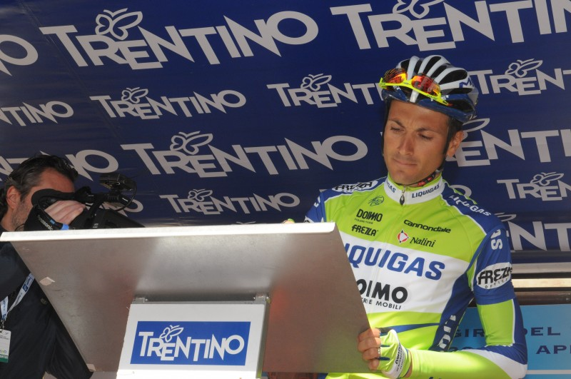 giro-del-trentino-2010-terza-tappa_4542693423_o