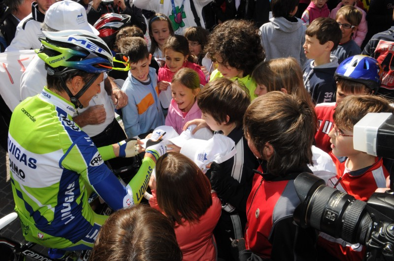 giro-del-trentino-2010-terza-tappa_4542695031_o