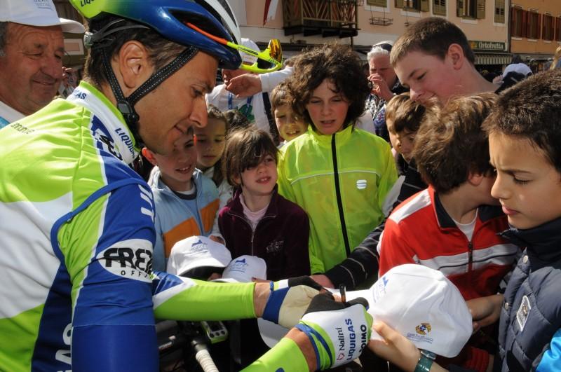 giro-del-trentino-2010-terza-tappa_4542695953_o