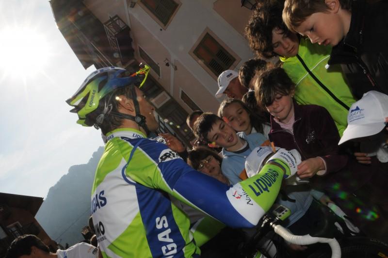 giro-del-trentino-2010-terza-tappa_4542696741_o