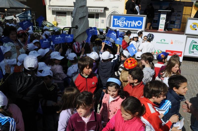 giro-del-trentino-2010-terza-tappa_4542699029_o