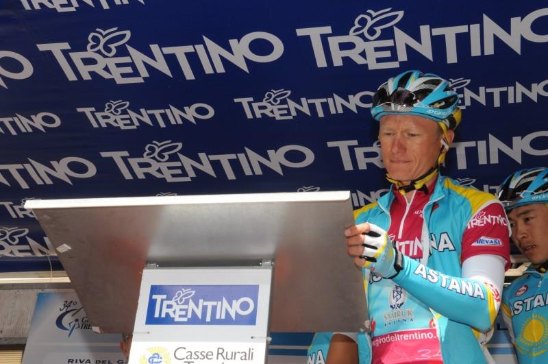 giro-del-trentino-2010-terza-tappa_4542705405_o