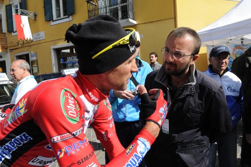 giro-del-trentino-2010-terza-tappa_4543322432_o