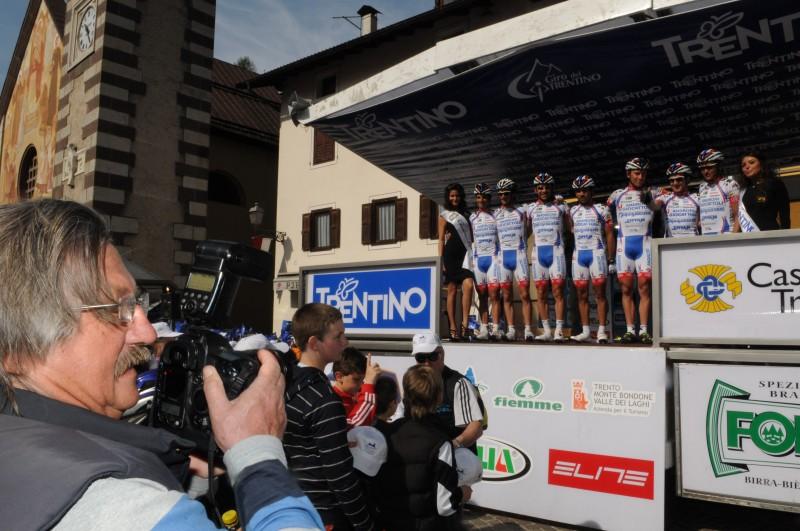 giro-del-trentino-2010-terza-tappa_4543334602_o