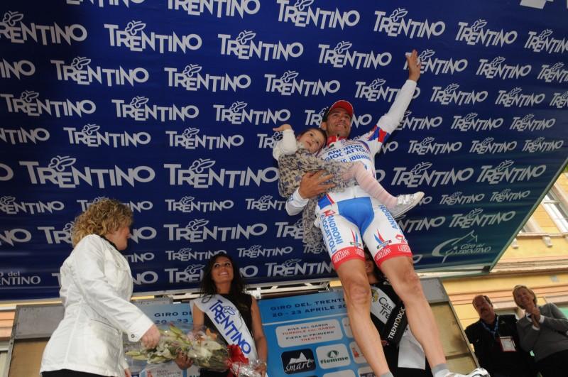 giro-del-trentino-2010---3-tappa_4543478642_o
