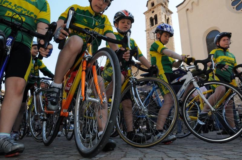 giro-del-trentino-2010---2-tappa_4540298473_o