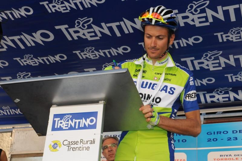 giro-del-trentino-2010---2-tappa_4540319027_o