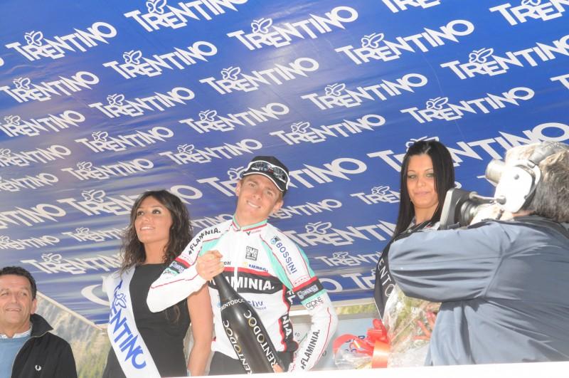 giro-del-trentino-2010---2-tappa_4540387675_o