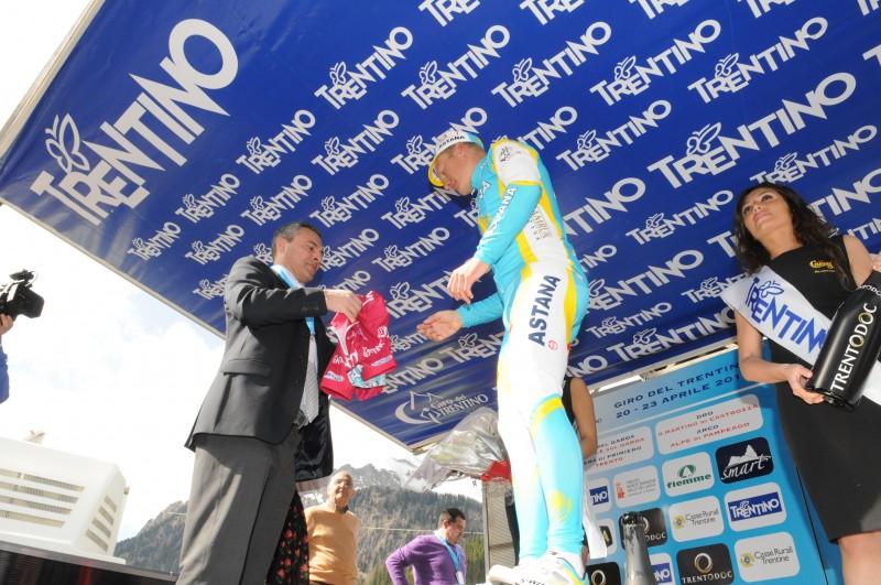 giro-del-trentino-2010---2-tappa_4540389615_o