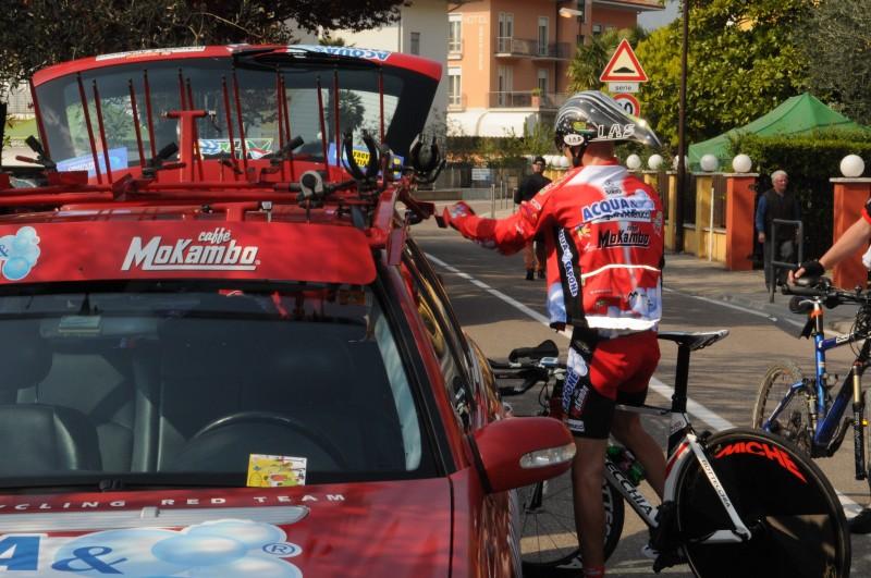 giro-del-trentino-2010-prima-tappa_4537756233_o