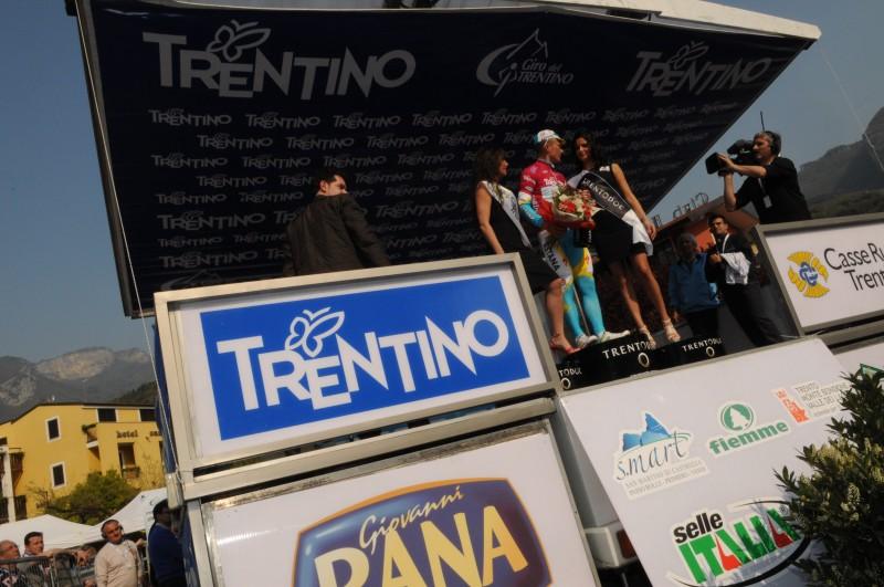 giro-del-trentino-2010-prima-tappa_4537763939_o