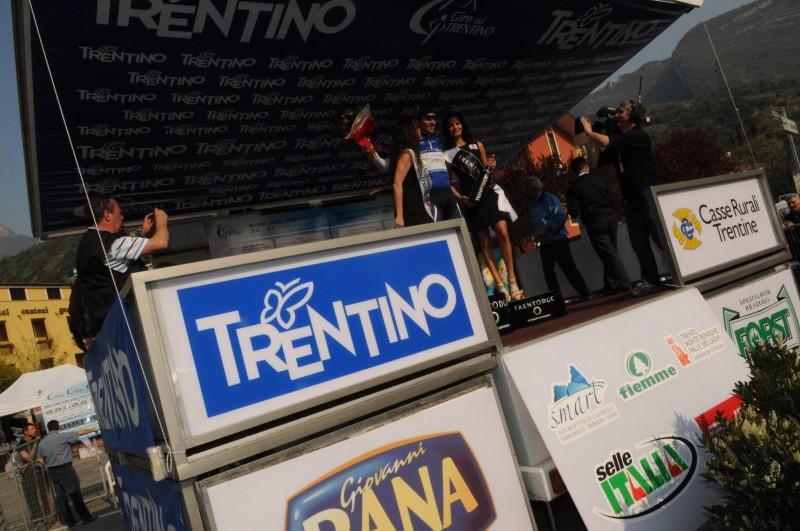 giro-del-trentino-2010-prima-tappa_4537767121_o