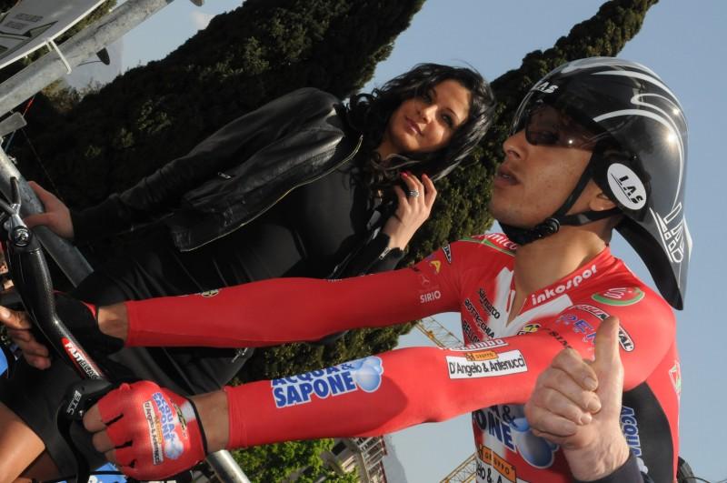 giro-del-trentino-2010---1-tappa_4537329441_o