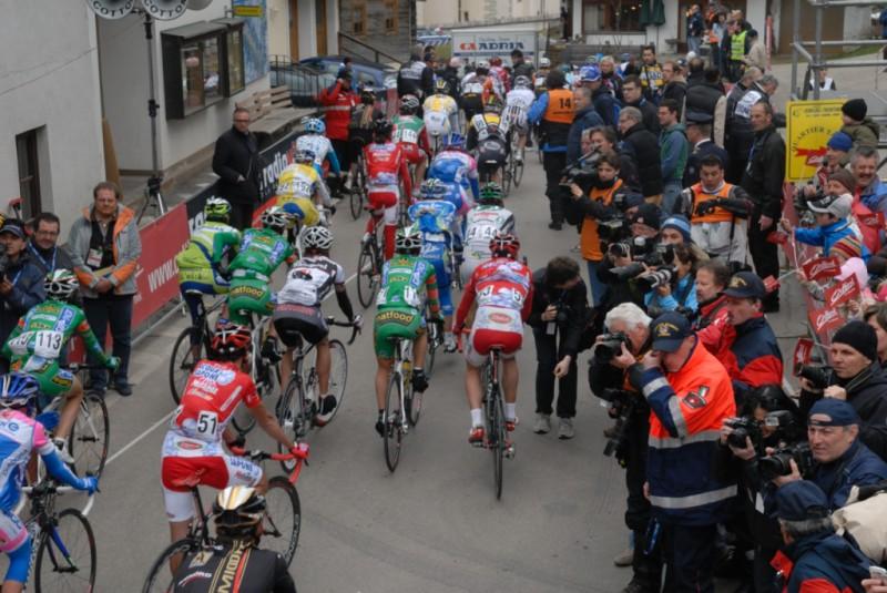 3-tappa---giro-del-trentino-2009_3470466859_o