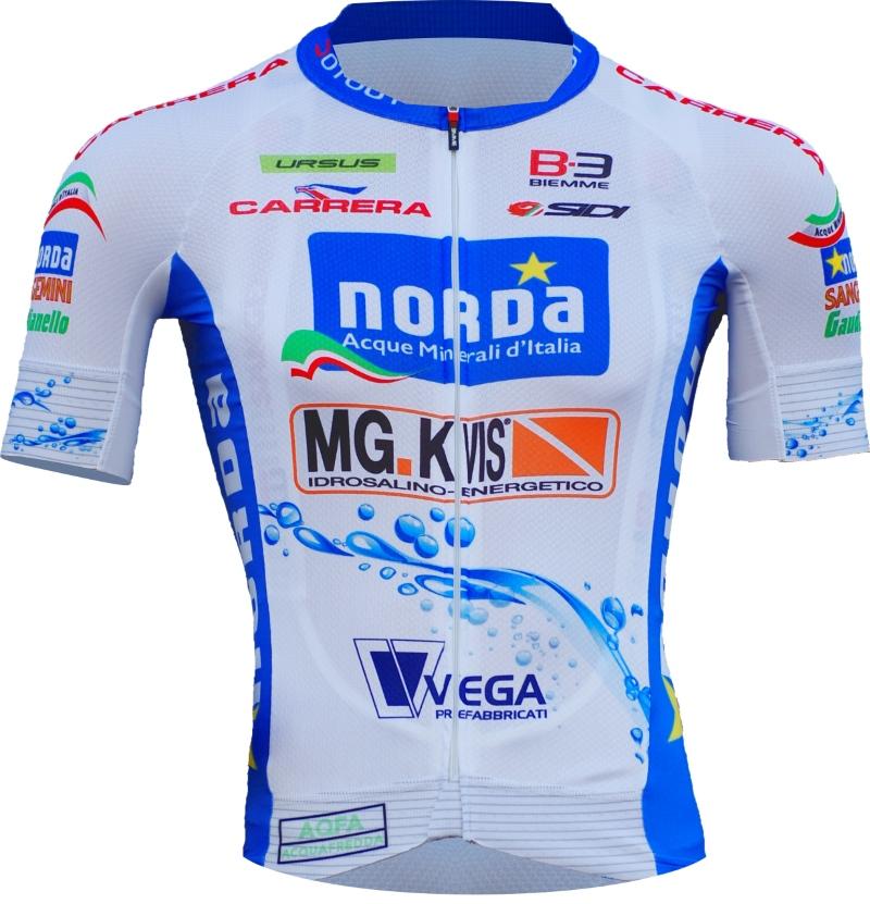 Norda-MG Kvis