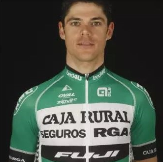 Eduard PRADES