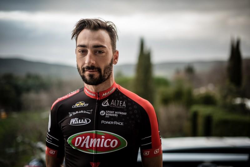 Antonio PARRINELLO