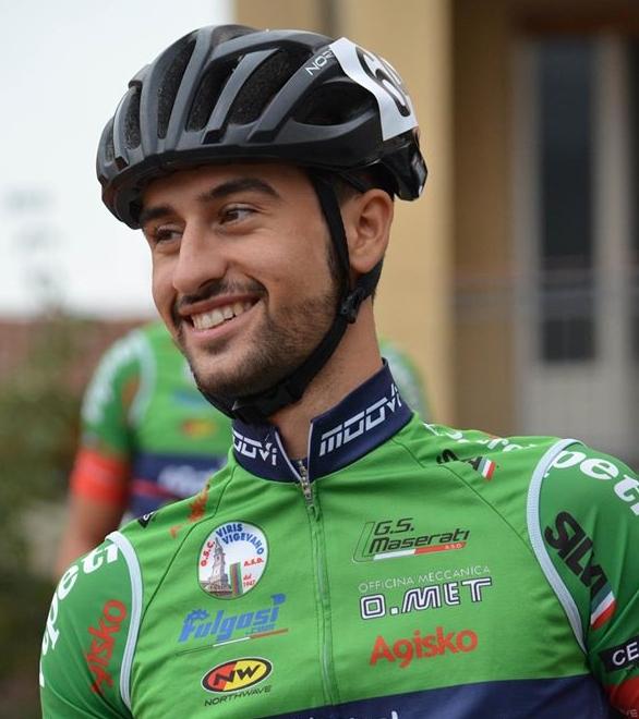 Luca RAGGIO