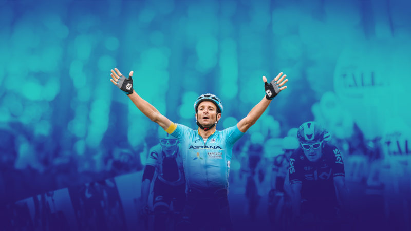 [:it]Il Tour of the Alps ricorda Michele Scarponi: ecco il premio Team Up[:en]Tour of the Alps remembers Michele Scarponi: presented the new Team Up award[:de]Die Tour of the Alps gedenkt Michele Scarponi: Das ist der Preis Team Up[:]