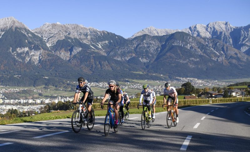 Tour of the Alps' final showdown overlooking the Worlds