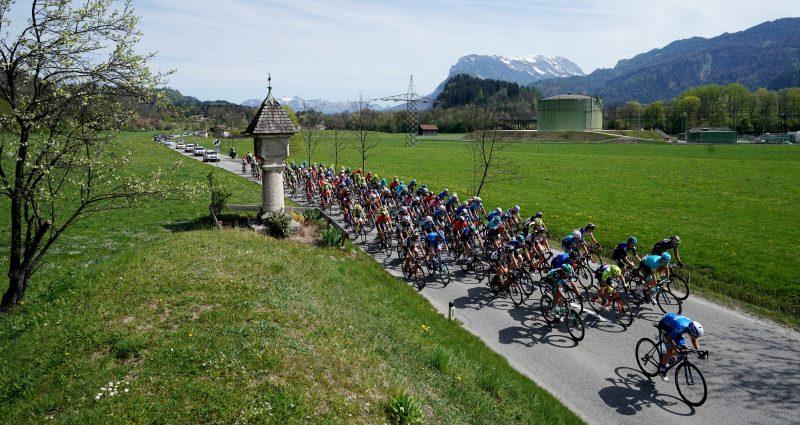 Da Bressanone a Riva del Garda con tante sorprese