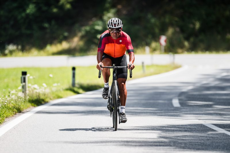 [:it] Paolo Bettini scopre la prima tappa del Tour of the Alps 2021 [:en] Paolo Bettini discovers the the first stage of the Tour of the Alps 2021 [:de] Paolo Bettini entdeckt die erste Etappe der Tour of the Alps 2021