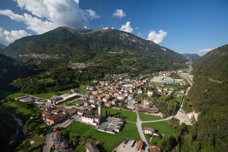 Trentino kicks off cycling season with the Tour of the Alps