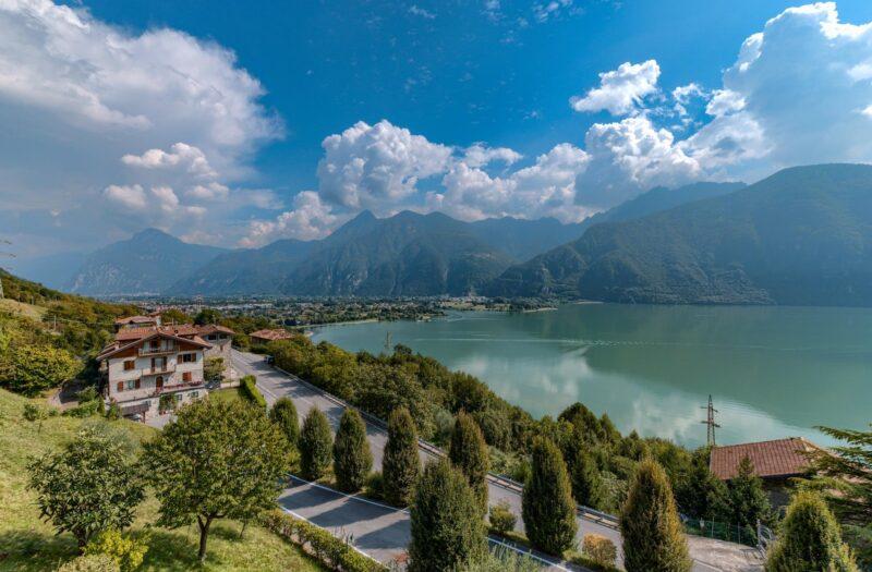 #TotA Day 5:Ancora spettacolo per il gran finale a Riva del Garda