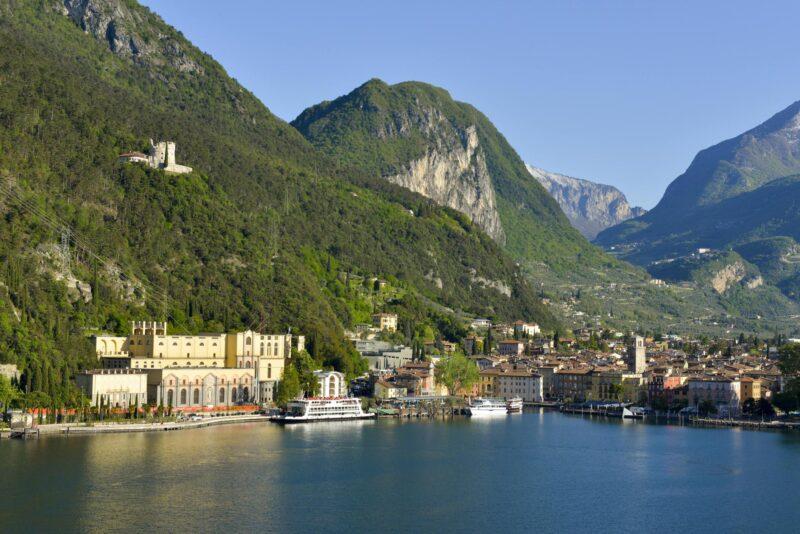 #TotA Tag 5: Viel Spektakel beim großen Finale in Riva del Garda